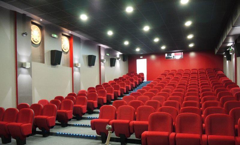 cinéma intérieur