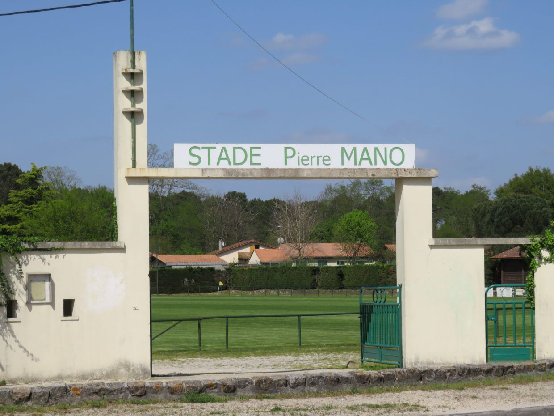 Stade Mano (3)