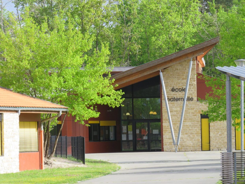 école maternelle Bertrine (2)