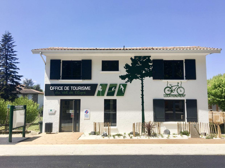 OFFICE TOURISME 2