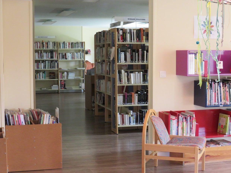 bibliotheque (5)